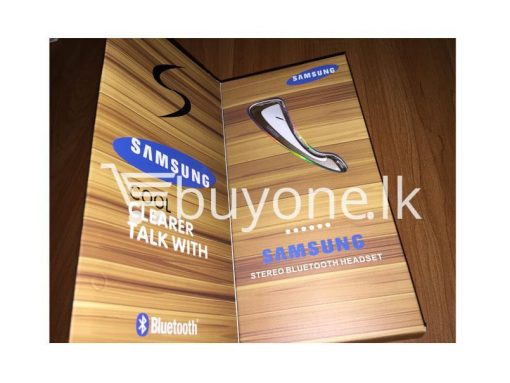 samsung s6 stero music bluetooth headset with cool clear talk best deals send gift christmas offers buy one lk sri lanka 510x383 - Samsung S6 Stero Music Bluetooth Headset with Cool Clear Talk