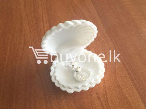 shell box pendent model design 1 jewellery christmas seasonal offer send gifts buy one lk sri lanka 11 510x383 - Shell Box Pendent Model Design 1