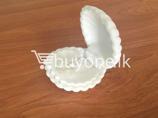 shell box pendent model design 1 jewellery christmas seasonal offer send gifts buy one lk sri lanka 12 510x383 - Shell Box Pendent Model Design 1
