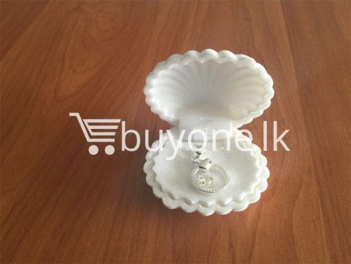 shell box pendent model design 1 jewellery christmas seasonal offer send gifts buy one lk sri lanka 2 510x383 - Shell Box Pendent Model Design 1