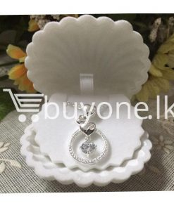 shell box pendent model design 1 jewellery christmas seasonal offer send gifts buy one lk sri lanka 247x296 - Shell Box Pendent Model Design 1