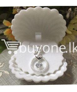 shell box pendent model design 1 jewellery christmas seasonal offer send gifts buy one lk sri lanka 247x296 - Shell Box Pendent Model Design 1
