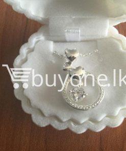 shell box pendent model design 1 jewellery christmas seasonal offer send gifts buy one lk sri lanka 4 247x296 - Shell Box Pendent Model Design 1