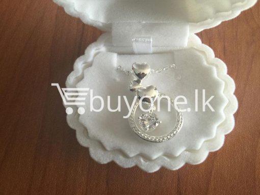 shell box pendent model design 1 jewellery christmas seasonal offer send gifts buy one lk sri lanka 4 510x383 - Shell Box Pendent Model Design 1