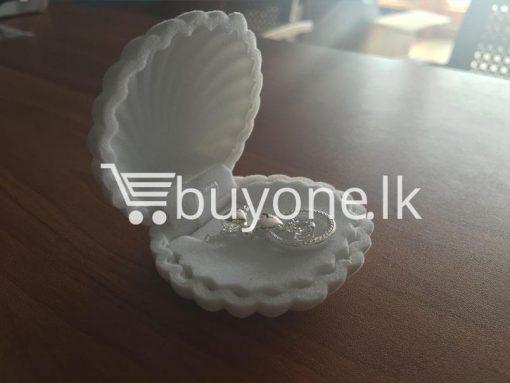 shell box pendent model design 1 jewellery christmas seasonal offer send gifts buy one lk sri lanka 5 510x383 - Shell Box Pendent Model Design 1