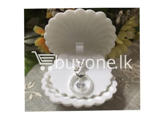 shell-box-pendent-model-design-1-jewellery-christmas-seasonal-offer-send-gifts-buy-one-lk-sri-lanka