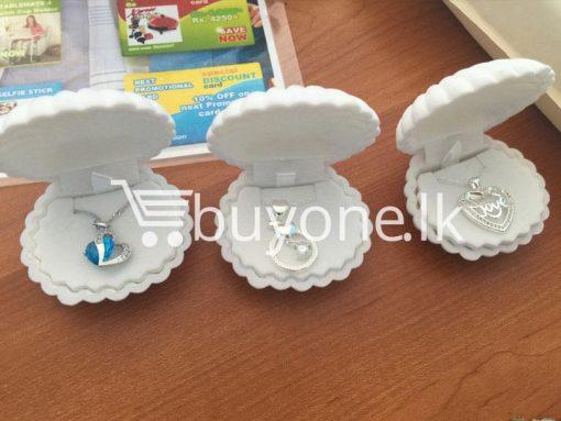 shell box pendent model design 1 jewellery christmas seasonal offer send gifts buy one lk sri lanka 8 510x383 - Shell Box Pendent Model Design 1