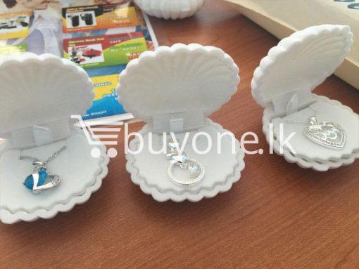 shell box pendent model design 1 jewellery christmas seasonal offer send gifts buy one lk sri lanka 9 510x383 - Shell Box Pendent Model Design 1