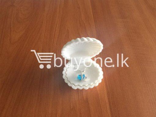shell box pendent model design 2 jewellery christmas seasonal offer send gifts buy one lk sri lanka 11 510x383 - Shell Box Pendent Model Design 2