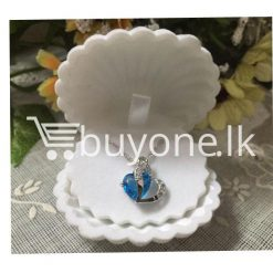shell box pendent model design 2 jewellery christmas seasonal offer send gifts buy one lk sri lanka 247x247 - Shell Box Pendent Model Design 2