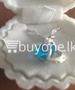 shell box pendent model design 2 jewellery christmas seasonal offer send gifts buy one lk sri lanka 5 247x296 - Shell Box Pendent Model Design 2