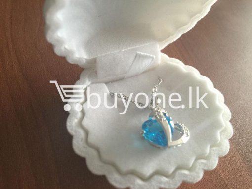shell box pendent model design 2 jewellery christmas seasonal offer send gifts buy one lk sri lanka 7 510x383 - Shell Box Pendent Model Design 2
