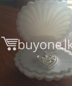 shell box pendent model design 3 jewellery christmas seasonal offer send gifts buy one lk sri lanka 7 247x296 - Shell Box Pendent Model Design 3