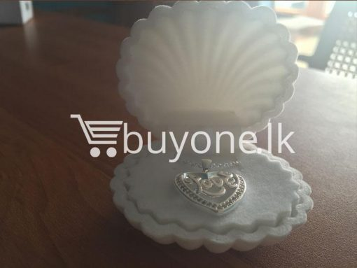 shell box pendent model design 3 jewellery christmas seasonal offer send gifts buy one lk sri lanka 7 510x383 - Shell Box Pendent Model Design 3
