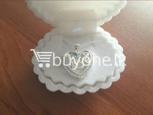 shell box pendent model design 3 jewellery christmas seasonal offer send gifts buy one lk sri lanka 9 510x383 - Shell Box Pendent Model Design 3