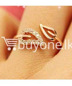 2016 new hot euramerica style steam drill out lover rings for women well party wedding ring  247x296 - 2016 New Hot Euramerica style steam drill out lover rings for women well, party wedding ring