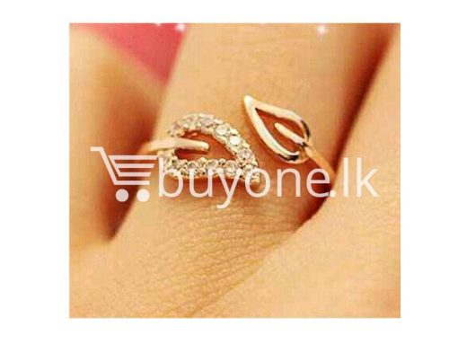 2016 new hot euramerica style steam drill out lover rings for women well party wedding ring  510x383 - 2016 New Hot Euramerica style steam drill out lover rings for women well, party wedding ring