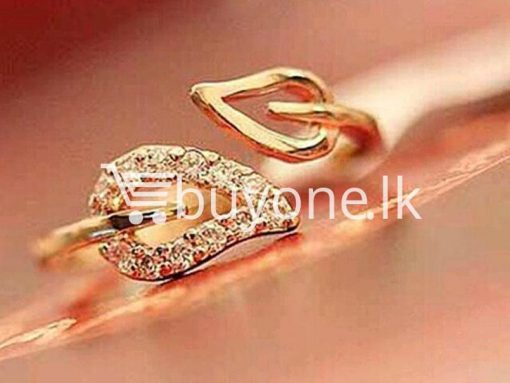 2016 new hot euramerica style steam drill out lover rings for women well party wedding ring 2 510x383 - 2016 New Hot Euramerica style steam drill out lover rings for women well, party wedding ring