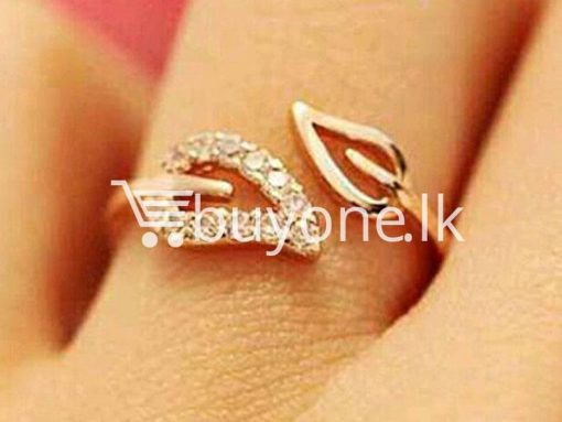 2016 new hot euramerica style steam drill out lover rings for women well party wedding ring 3 510x383 - 2016 New Hot Euramerica style steam drill out lover rings for women well, party wedding ring