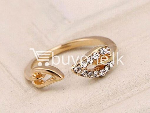 2016 new hot euramerica style steam drill out lover rings for women well party wedding ring 4 510x383 - 2016 New Hot Euramerica style steam drill out lover rings for women well, party wedding ring