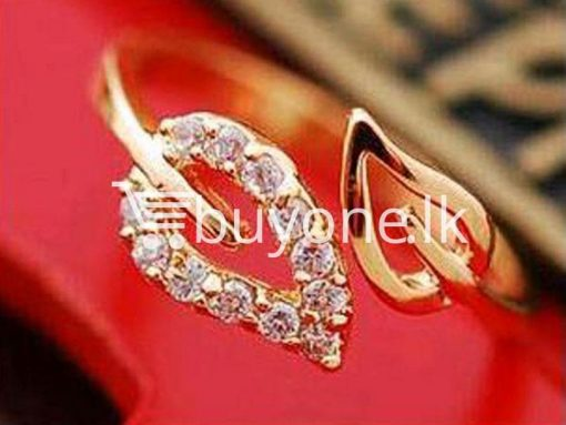 2016 new hot euramerica style steam drill out lover rings for women well party wedding ring 5 510x383 - 2016 New Hot Euramerica style steam drill out lover rings for women well, party wedding ring