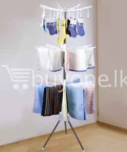 3 layer towel rack household appliances special offer best deals buy one lk sri lanka 1453796667 247x296 - 3 Layer Towel Rack