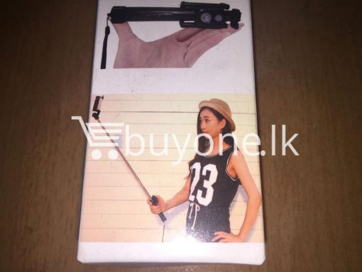 4in1 selfie stick with tripod bluetooth remote holder and remote ver 3 5 valentine send gifts special offer buy one 2 510x383 - 4in1 Selfie Stick with Tripod Bluetooth Remote Holder and Remote Ver 3.5
