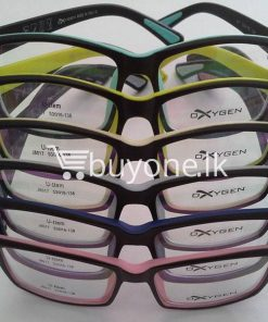 Untitled 15 247x296 - Oxygen Brand Plastic Eye-wear