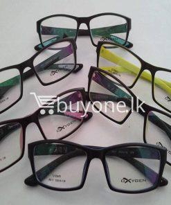 Untitled 22 247x296 - Oxygen Brand Plastic Eye-wear
