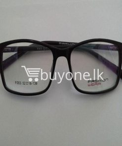 Untitled 32 247x296 - Fashion Wear Light-Weight Colour Black For Unisex