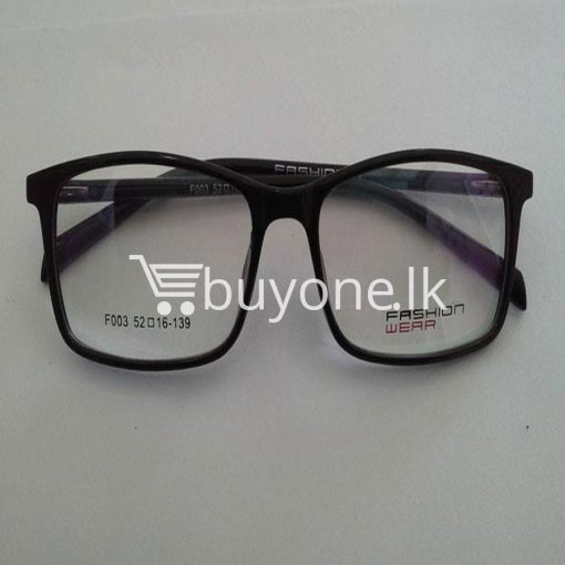 Untitled 32 510x510 - Fashion Wear Light-Weight Colour Black For Unisex
