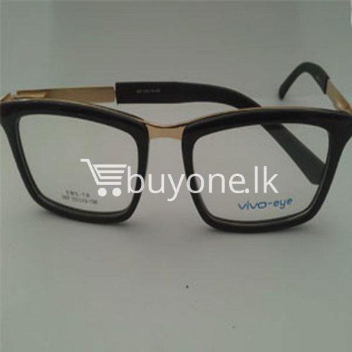 vivo-plastic-combined-metal-frame-for-gents-special-offer-buy-one-sri-lanka