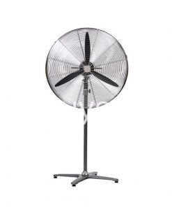 abans 30″ 3 blade industrial fan dfp 750t fan special offer best deals buy one lk sri lanka 1453799133 247x296 - Abans 30″ 3 Blade Industrial Fan (DFP 750t)