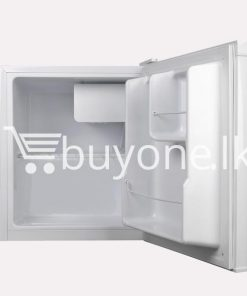 abans mini refrigerator ard3a38 electronics special offer best deals buy one lk sri lanka 1453800221 247x296 - Abans Mini Refrigerator (ARD3A38)