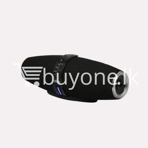 alans multimedia speaker a6 electronics special offer best deals buy one lk sri lanka 1453800349 510x510 - Alans Multimedia Speaker (A6)