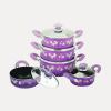 amilex nonstick casserole set 10 pieces home and kitchen special offer best deals buy one lk sri lanka 1453800432 100x100 - Aqua Works Hot & Cold Water Dispenser