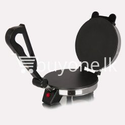 asian roti maker home and kitchen special offer best deals buy one lk sri lanka 1453792990 247x247 - Asian Roti Maker
