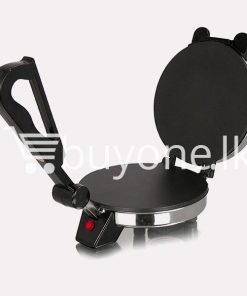 asian roti maker home and kitchen special offer best deals buy one lk sri lanka 1453792990 247x296 - Asian Roti Maker