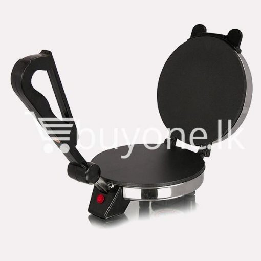 asian roti maker home and kitchen special offer best deals buy one lk sri lanka 1453792990 510x510 - Asian Roti Maker