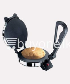 asian roti maker home and kitchen special offer best deals buy one lk sri lanka 1453792991 247x296 - Asian Roti Maker