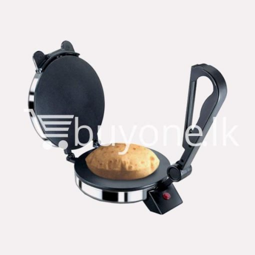 asian roti maker home and kitchen special offer best deals buy one lk sri lanka 1453792991 510x510 - Asian Roti Maker