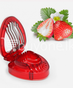 brand new strawberry slicer home and kitchen special offer best deals buy one lk sri lanka 1453804389 247x296 - Brand New Strawberry Slicer