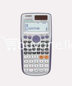 casio fx 991es plus calculator for every calculation purpose calculators special offer best deals buy one lk sri lanka 1453800930 247x296 - Casio FX-991ES Plus Calculator for every calculation purpose
