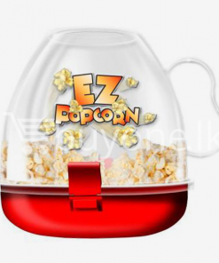 ez popcorn as seen on tv home and kitchen special offer best deals buy one lk sri lanka 1453801353 247x296 - Ez Popcorn As Seen On TV
