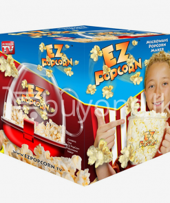 ez popcorn as seen on tv home and kitchen special offer best deals buy one lk sri lanka 1453801354 247x296 - Ez Popcorn As Seen On TV