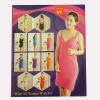 fancy bath wrap for ladies health-beauty special offer best deals buy one lk sri lanka 1453793224.png