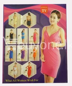 fancy bath wrap for ladies health beauty special offer best deals buy one lk sri lanka 1453793224 247x296 - Fancy Bath Wrap for Ladies