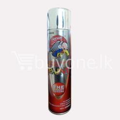 getsun chrome effect aerosol paint 330ml automobile store special offer best deals buy one lk sri lanka 1453793263 247x247 - Getsun Chrome Effect Aerosol Paint 330ml