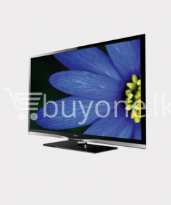 haier 24 inch led tv le24p600 with hd picture quality electronics special offer best deals buy one lk sri lanka 1453801621 247x296 - Haier 24-inch LED TV (LE24P600) With HD Picture Quality