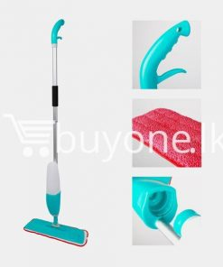 healthy spray mop home and kitchen special offer best deals buy one lk sri lanka 1453789959 247x296 - Healthy Spray Mop